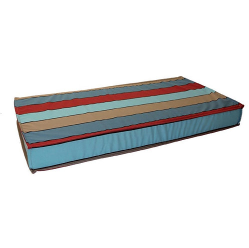 Outdoors Mattress Caspienne - Artiga