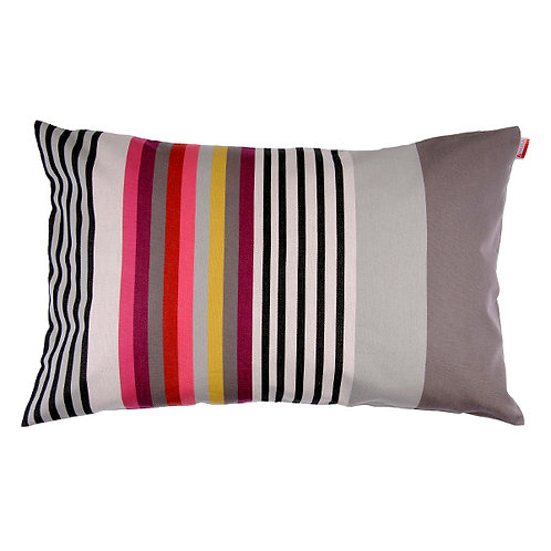 Pillow case rectangular Larrau - Artiga