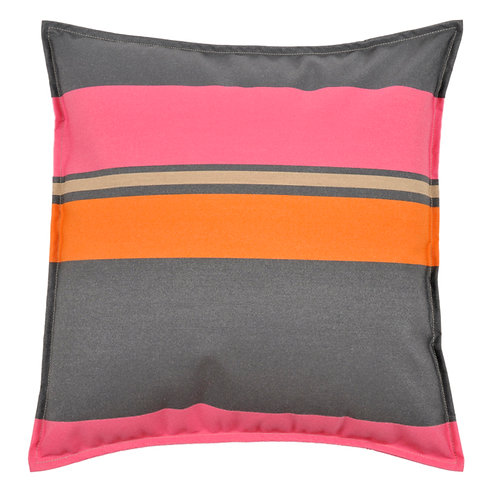 Square Pillow Case Large outdoors Egee - Artiga