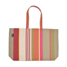 Tote Bag Gamarde 100% cotton Canvas by Artiga