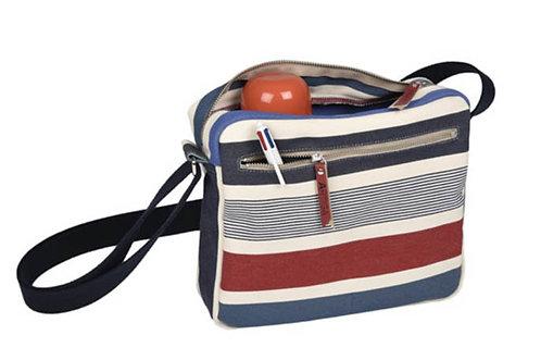 Shoulder Bag Garlin Marne - Artiga