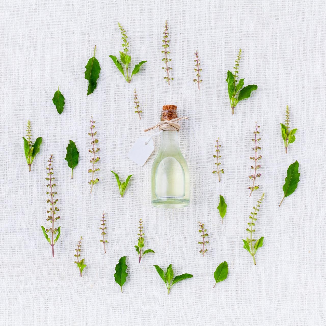 aroma-906137_1280