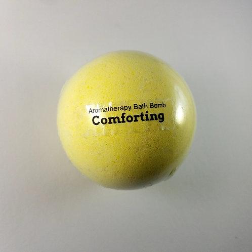 Comforting