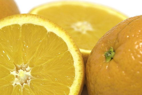 Orange (5 fold)