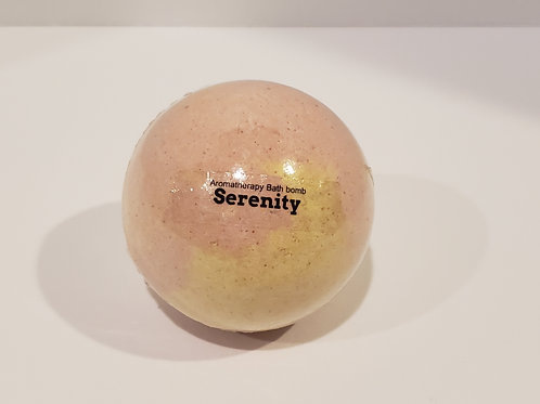Serenity ( lavender n vanilla)