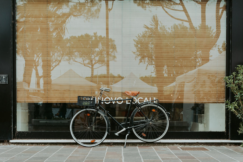 black touring bicycle on the floor_edited.jpg