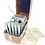 Thumbnail: ДП-24 комплект индивидуальных дозиметров