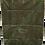 Thumbnail: Мешок для сбора зараженной одежды (с хранения)