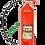 Thumbnail: Огнетушитель ОУ-5 ВСЕ