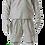 Thumbnail: Легкий защитный костюм Л-1 (с хранения)