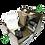 Thumbnail: «Войсковой прибор химической разведки ВПХР»