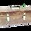 Thumbnail: Комплект дозиметров ДП-22В