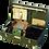 Thumbnail: ДП-5В измеритель мощности дозы
