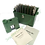 Thumbnail: Комплект дозиметров ИД-1