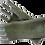 Thumbnail: Перчатки диэлектрические шовные