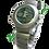 Thumbnail: Дозиметр СИГ РМ-1208 (в виде наручных часов)