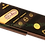Thumbnail: Дозиметр радиометр ДРГБ-01 «ЭКО-1»