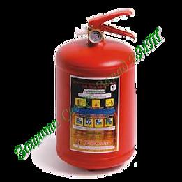 Огнетушитель ОП-3 (з) АВСЕ