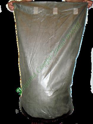 Мешок для сбора зараженной одежды (новый)