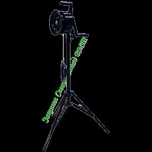 Сирена ручная механическая СО-120