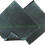 Thumbnail: Коврик диэлектрический 750х750