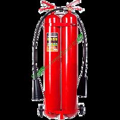 Огнетушитель ОУ-15 ВСЕ