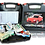 Thumbnail: Аптечка автомобильная