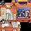 Thumbnail: Аптечка Универсальная