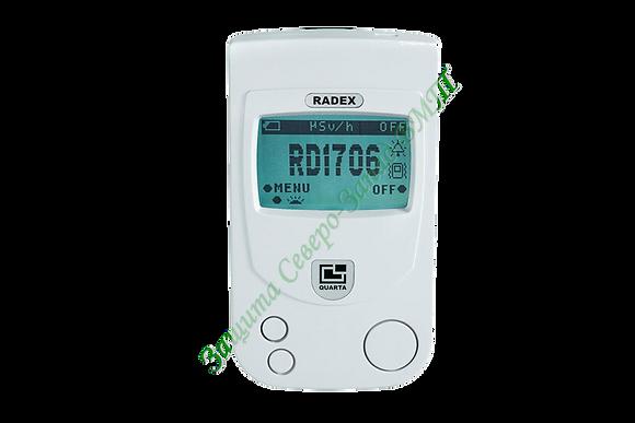 RADEX RD1706