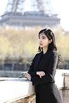 Photo 2 Seoyoung Choi.jpg