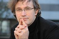 Thierry Escaich (photo Guy Vivien).jpg