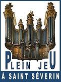 logo-plein-jeux_edited.jpg