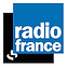 Radio_france.png