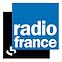 Radio_france.png