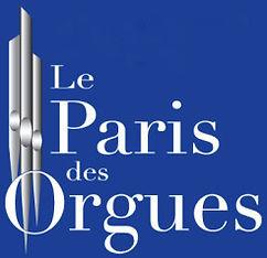 logo PDO.jpg