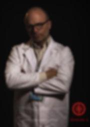 Dr-Trepanier(EDIT).jpg