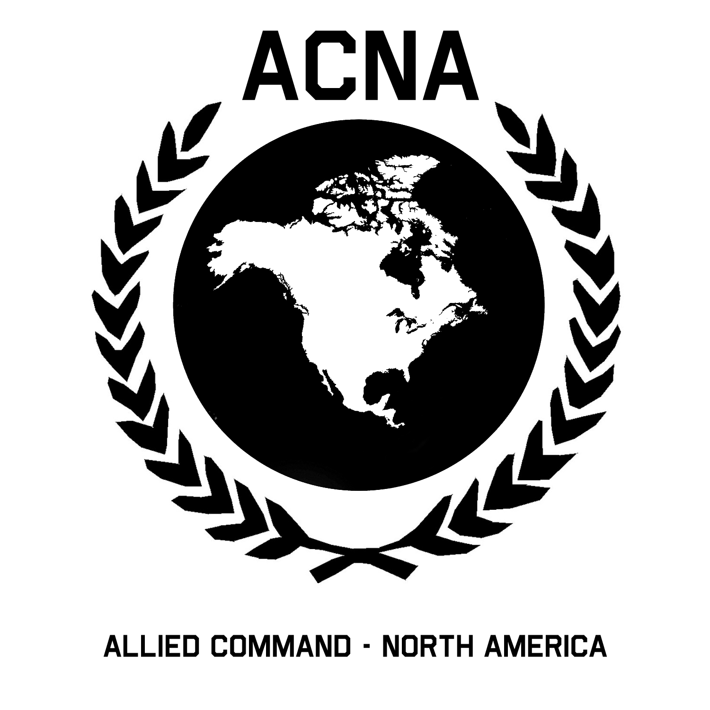 Military Insignia Concept I