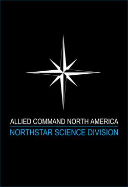 Military Insignia Concept II