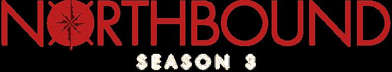 NB3-Logo.png