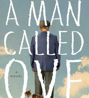 A Man Called Ove: A Review