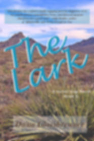 The-Lark-Kindle.jpg