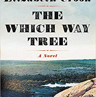 "We Can All Use a ""Which Way Tree"""
