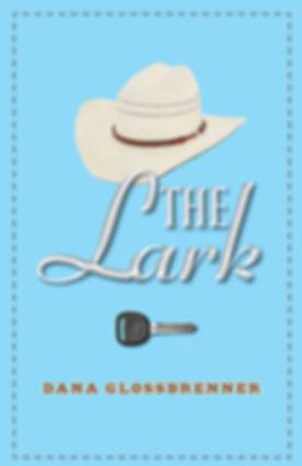 The Lark bookcover