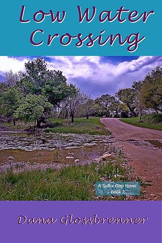 Low-Water-Crossing-Kindle (002).jpg