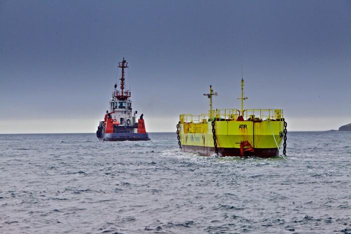 4C Offshore