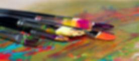 7c952-slide1.jpg