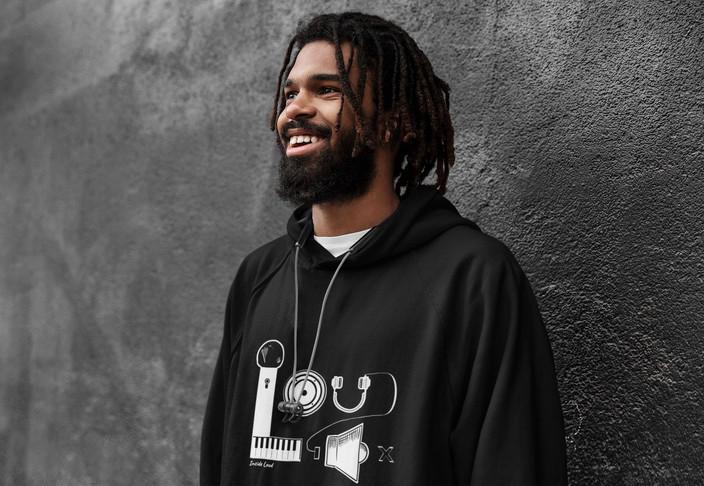 urban g loud hoodie.jpg