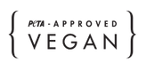 Logo_Peta.png