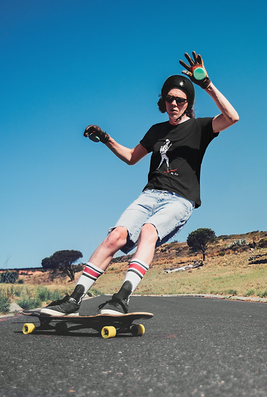 t-shirt-mockup-featuring-a-woman-speed-skating-on-a-highway-43293-r-el2.png
