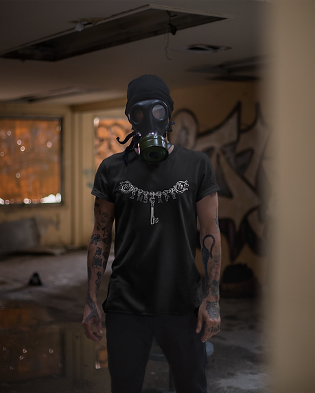 round-neck-tee-mockup-of-a-man-using-a-gas-mask-22948.png